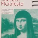 Classico Manifesto