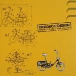 Disegno e Design Milano