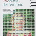 redesign_del_territorio